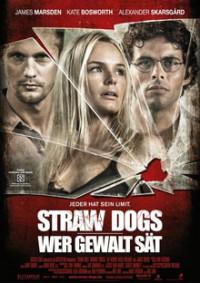 straw-dogs-remake