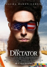 der-diktator
