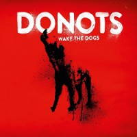 donots-wake-the-dogs