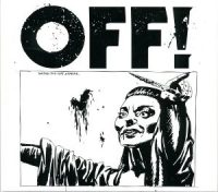off!-off!