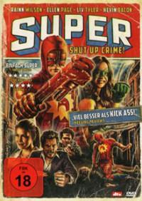 super-2010