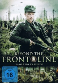 beyond-the-front-line