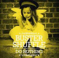 buster-shuffle-do-nothing