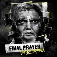 final-prayer-i-am-not-afraid