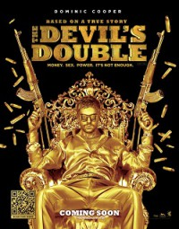 the-devils-double