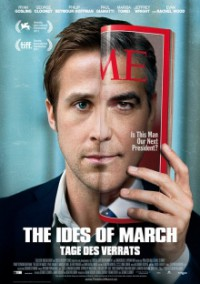 the-ides-of-march