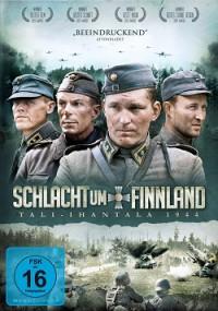 schlacht-um-finnland