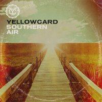 yellowcard-southern-air