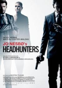 headhunters-nesbo