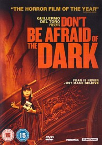 dont-be-afraid-of-the-dark