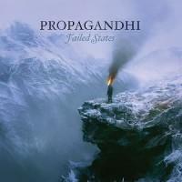 propagandhi-failed-states