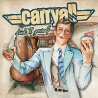 carryall-drink-it-yourself
