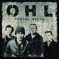 ohl-freier-wille