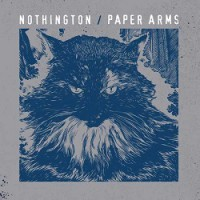 nothington-paper-arms-split