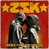 zsk-herz-fuer-die-sache
