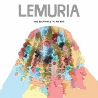 lemuria-the-distance-is-so-big