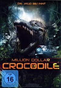 million-dollar-crocodile