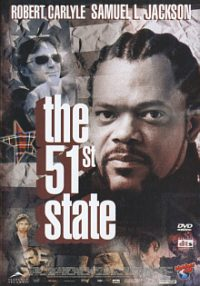 the-51st-state