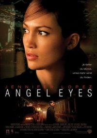 angel-eyes-2001