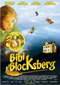 bibi-blocksberg