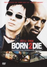 born-2-die