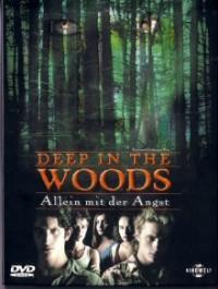 deep-in-the-woods-allein-mit-der-angst