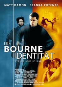 die-bourne-identitaet