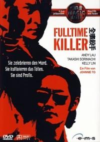 fulltime-killer