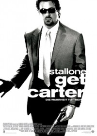 get-carter-2000