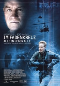im-fadenkreuz-behind-enemy-lines