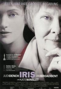 iris-2001