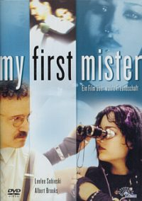 my-first-mister