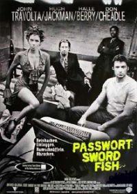 passwort-swordfish
