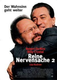 reine-nervensache-2