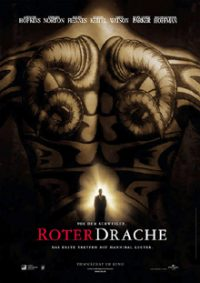 roter-drache