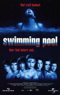 swimming-pool-der-tod-feiert-mit
