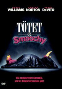 toetet-smoochy