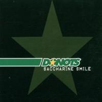 donots-saccharine-smile