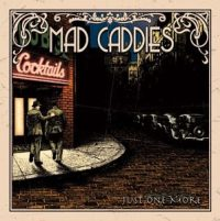 mad-caddies-just-one-more