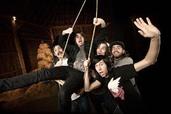 silverstein-band-2012