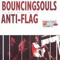 the-bouncing-souls-anti-flag-split