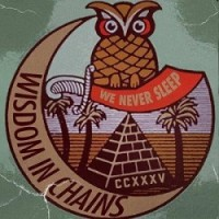 wisdom-in-chains-we-never-sleep