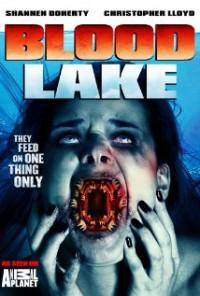 blood-lake-killer-lampreys