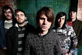 silverstein-band-2009