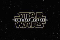 star-wars-7-titel