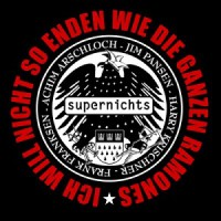 supernichts-motiv