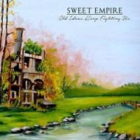 sweet-empire-old-ideas-keep-fighting-us