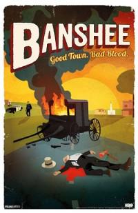 banshee-season-2