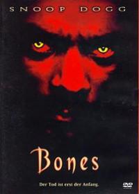 bones-dickerson