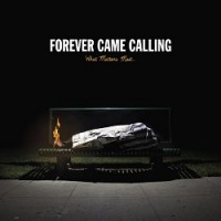 forever-came-calling-what-matters-most